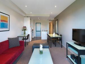 Adina Apartment Hotel St Kilda - 23 of 52