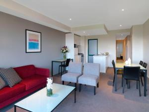 Adina Apartment Hotel St Kilda - 40 of 52