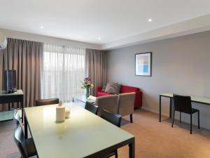 Adina Apartment Hotel St Kilda - 30 of 52
