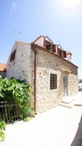Holiday house Villa Vanja