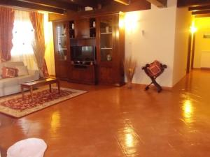 Uliveto Garden, Bed & Breakfast  Bagnara Calabra - big - 6