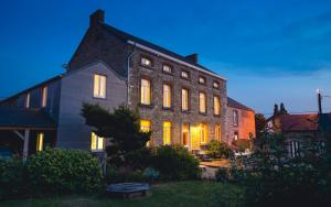 Photo of B&B Charmes D'hôtes