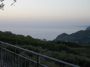 Uliveto Garden, Bed & Breakfast  Bagnara Calabra - big - 60