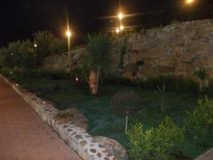 Uliveto Garden, Bed & Breakfast  Bagnara Calabra - big - 46