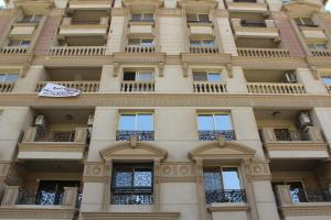 Photo of Three Bedroom Furnished Apartment At Sheraton Buildings