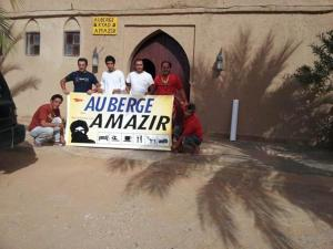 Photo of Riad Auberge Amazir