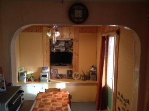 Photo of Guest House Ozerki