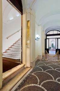 Photo of Hotel Le Clarisse Al Pantheon