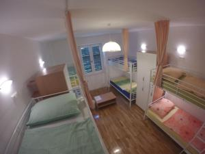 Ostello Hostel Split Backpackers 2, Spalato