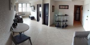 Photo of Beach Apartment Condado