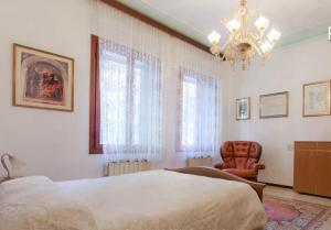 Appartamento Frariapartment, Venezia