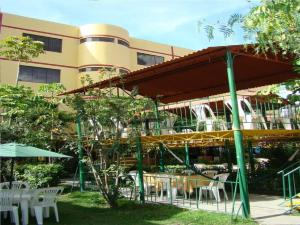 Photo of Hotel Restaurant Kibo