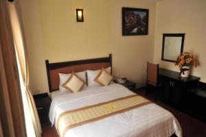 Photo of Than Thien   Friendly Hotel