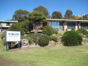 Photo of Victor Harbor Seaview Apartments