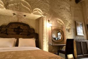 Photo of Best Cave Hotel