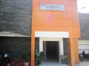 Photo of Hotel Krisan