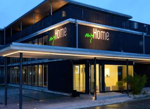 MyHome M�nchen