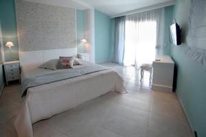 Flegra Beach Boutique Apartments