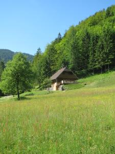 Photo of Chalet Brložnica Pod Veliko Planino