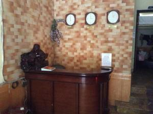Photo of Thien Huong Hotel Thuy Khue