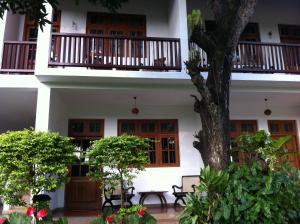 Photo of Little Paradise Tourist Guest House And Holiday Home