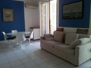 Sea View Apartment Palais Magnan