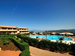 Popilia Country Resort: hotels Pizzo - Pensionhotel - Hotels