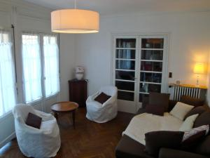 Photo of Appartement Tout Confort Avignon Intra Muros