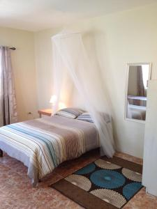 Photo of Appartements En Jamaique