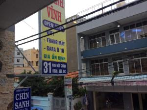 Photo of Thanh Vinh Hotel