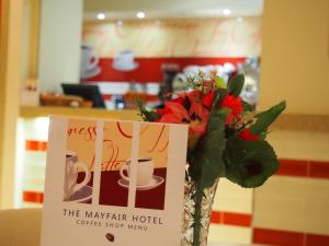 The Mayfair Hotel (15 of 32)