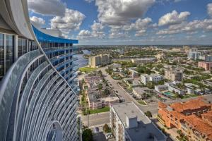 Photo of W Hotel Fort Lauderdale Apartments By My Geanie
