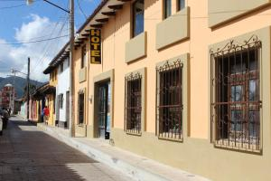Photo of Hotel San Miguel