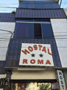 Photo of Hostal Roma