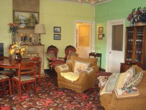 Photo of Bed & Breakfast Miriam