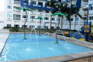 Photo of Homebound At Sea Residences Serviced Apartments