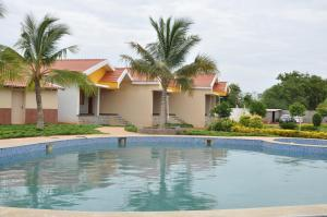 Photo of Rudra Resorts