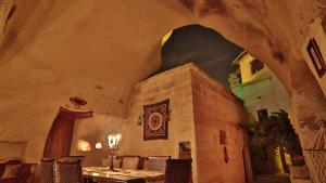 Photo of Lamihan Hotel Cappadocia
