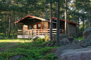 Photo of Santalahti Holiday Resort Cottages