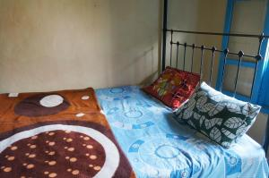 Photo of Homestay Madani 003   Lelo