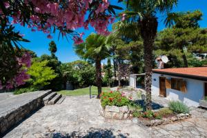 Holiday Home La Scaletta