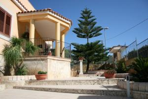Photo of Villa Mara B&B