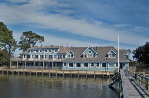 Photo of The Inn At Corolla Lighthouse