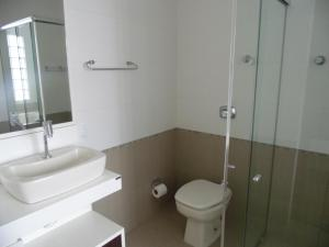 Classic Double Room with Bath