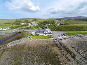 Photo of Aultbea Hotel