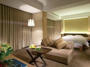 Photo of City Suites   Taoyuan Gateway