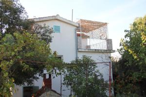 Photo of Holiday Home Maslinica