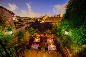 The Inn At The Roman Forum - abcRoma.com