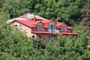 Photo of Zandarashvili Guest House