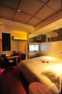 Photo of D Boutique Hotel